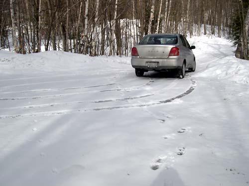 parkingIce2.jpg