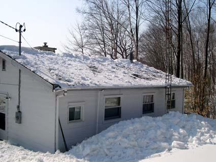 roofAfter.jpg